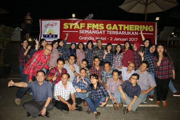 fmsstafgathering-01